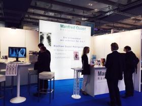 Röntgenkongress  2015